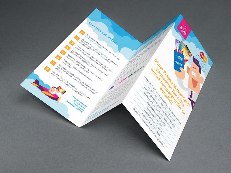 Tri-Fold-Brochure-SCnet_3