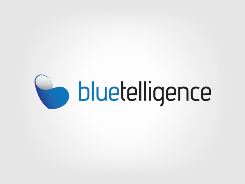 bluetelligence-2
