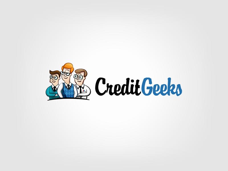 credit-geeks-logo